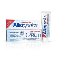 Allergenics® Emollient Cream 50ml